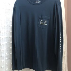 Vineyard vines limited edition glow in the dark